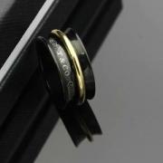 2019年トレンドティファニークラシックバンドリングスーパーコピー新作追加Tiffany & Co.指輪男女兼用コピー刻印ロゴ人気商品