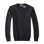 Polo Ralph Lauren ポロ ラルフローレン プルオーバー 4色可選 2018秋冬新作コレクション 新鋭ブランド