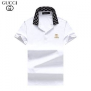 春夏で限定セール!  半袖Tシャツ 3色可選 抜け感のある 2019年春夏のトレンド ブランド コピー スーパー コピー 高級感がUP!