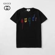2019トレンドスタイル! ブランド コピー スーパー コピートレンドカラー  半袖Tシャツ 2色可選 シンプルで大人っぽい印象が素敵