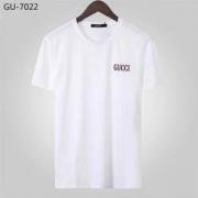 もっとファション感を表現される ブランド コピー スーパー コピー 2019年春夏の流行アイテム 半袖Tシャツ 2色可選 夏に軽やかな印象