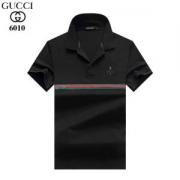 半袖Tシャツ ブランド コピー ギフト最適期間限定 スーパー コピー   春夏着用をおすす 2019春夏新作登場 2色可選