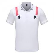 ブランド コピー スーパー コピー2019春夏新作登場  半袖Tシャツ VIPセールで破格 2色可選 セール早いもの勝ち