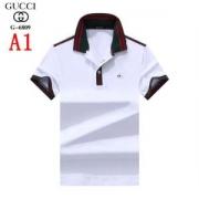 半袖Tシャツ 優しい雰囲気を与えてくれる ブランド コピー今注目度が上がって  スーパー コピー  多色可選 トレンドカラー