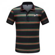 バランスもとりやすい ブランド コピー スーパー コピー2019トレンドスタイル!  半袖Tシャツ ファッションスタイルへの鍵
