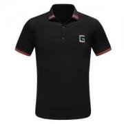 ブランド コピー スーパー コピー上品なカジュアルコーデに  半袖Tシャツ2019魅力的な新作  2色可選 落ち着いた雰囲気に見せてくれ