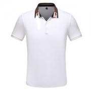 ブランド コピー色にも流行り  スーパー コピー 明るい雰囲気があり 半袖Tシャツ 2019に人気もまだまだ継続しています 2色可選