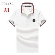 半袖Tシャツ 上品なカジュアルコーデに ブランド コピー2019魅力的な新作  スーパー コピー  3色可選 オシャレに見せられます