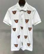 2色可選 最新で完売確実 ブランド コピー スーパー コピー2019限定 男性に人気  半袖Tシャツ 最新とても可愛い  人気商品