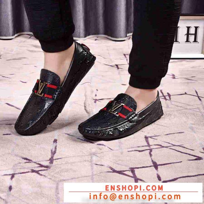 ルイ ヴィトン 芸能人に愛用者続出  LOUIS VUITTON 新品で手に入れる スニーカー 今一番注目の新品