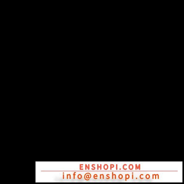 2020年春夏の流行  スニーカー4色可選 お探しの方にオススメ プラダ PRADA おすすめする人気ブランド