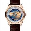 ジャガー・ルクルト スーパーコピー  腕時計 格好いい ユニバーサルタイム