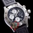 機械式 ブライトリング BREITLING 多色可選 デザイン性の高い 2017 上級腕時計