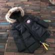 贈り物にも◎ 2017秋冬 カナダグース Canada Goose ダウンジャケット 3色可選