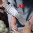 2017 シャネル CHANEL 女性用腕時計 輸入クオーツムーブメント 多色可選 大人気再登場