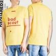 現代的な印象DSQUARED2ディースクエアードTシャツコピー絶大な人気を誇るメンズクルーネック半袖Tシャツトップス