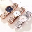 憧れブランドNo.1 ブランド コピー スーパー コピー 女性用腕時計 輸入クオーツムーブメント 3色可選 稀少*限定セール
