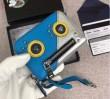 超希少 上品 プラダ 二つ折り 財布 ファション ストラップ付 PRADA MM359_2EDL 洗練 人気 今期流行り定番