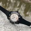 高評価の2018人気品  ロレックス ROLEX 今年のトレンド! サファイヤクリスタル風防 男性用腕時計 数量限定特価