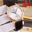 魅力を引き出してくれる ロレックス ROLEX 人気NO.1 4色可選 男性用腕時計 ミネラル水晶ガラス 最前線2018