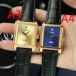 男性用腕時計 生活防水 プレゼントに最適 4色可選 ロレックス ROLEX 定番人気激安
