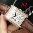 18美品 ROLEX 2色可選 高品質素材を使っている  男性用腕時計 サファイヤクリスタル風防 個性的な美品