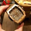 【入手困難】上品 ウブロ スーパーコピー 腕時計 最高品質 新作 HUBLOT 大人の余裕 贅沢感 個性が強い時計 男性