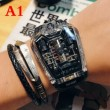 どれも安い!ウブロ 時計 コピー 激安 入手困難 上品 HUBLOT 革新的な腕時計 高品質爆買い 2018人気商品