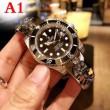 入手困難!ROLEX 人気 モデル ロレックス 腕時計 偽物 1枚は欲しい 魅惑的 ビジネスシーン ファション ウォッチ