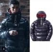 2018最新入荷美しく魅せるスマートなシルエットモンクレール ダウンジャケット 偽物保温性能アップ信頼できるジャケット