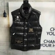 HOT新作登場おしゃれブラックダウンジャケットモンクレール コピー 服カジュアルアイテム幅広く着回せるジャケット