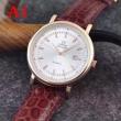 定番人気激安 多色選択可オメガ OMEGA 男性用腕時計 オススメ商品 輸入クオーツムーブメント ステンレス