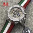 お買い得品質保証ビッグフェイス腕時計メンズhublot スーパー コピー大活躍スーツスタイルカジュアル自動巻き時計