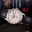 最安値新作登場上品スーツファッション時計スーパー コピー オメガ男性用大人のカジュアルスタイルおすすめの腕時計