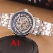 オメガ 時計 偽物最安値送料無料キレイめな印象メンズモデルの腕時計カジュアルさ流行り定番腕時計6タイプ展開