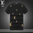 LOUIS VUITTON ルイ ヴィトン 半袖Tシャツ 3色可選 2019年春夏新作モデル 魅力的な価格