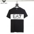 アルマーニ EMPORIO ARMANI EA7 Tシャツ 3YPTM0-PJ20Z-1100 白アルマーニ コピー爆買い品質保証トレンド_偽物 ブランド 激安
