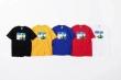 2019モデル入荷耐久性高品質5色可選オススメシュプリーム t シャツ 激安伸縮性ファッション贈り物プレゼント
