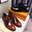 2色可選 革靴 安定感のある2019夏新作 LOUIS VUITTON ルイ ヴィトン話題の夏季新作