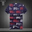 FERRAGAMO サルヴァトーレフェラガモ 半袖Tシャツ 3色可選 2019年春夏新作モデル 大注目されてるアイテム
