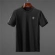 人気プレゼント   Tシャツ/ティーシャツ 2色可選 注目が集まる2019夏季新作フィリッププレイン PHILIPP PLEIN  セレブも多数愛用