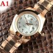 海外の顧客限定先行セール ROLEX ロレックス 腕時計 2色選択可 話題沸騰中の2019夏季新作
