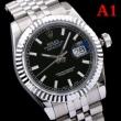 2019春夏こそ欲しい ROLEX ロレックス 腕時計 3色選択可 高級感のあるデザイン