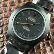 季節の変わり目に活躍する 2019春夏人気モデル 最高の夏 ROLEX ロレックス 腕時計