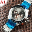 ROLEX ロレックス 腕時計 2色選択可 今夏最新人気セール 2019年春夏の限定コレクション