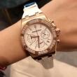夏に向けて使えるスタイル AUDEMARS PIGUET オーデマ ピゲ 腕時計 2019年春夏の限定コレクション