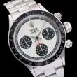 ROLEX ロレックス 安定感のある2019夏新作 大人の余裕感を演出できる今夏新作 腕時計