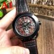 BVLGARI ブルガリ 腕時計 4色選択可 2019年春夏新作モデル 大注目されてるアイテム