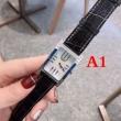 HERMES エルメス 腕時計 多色選択可 新しい姿を演出できる夏季新作 2019春夏人気モデル