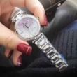 スーパー コピー ブランド コピー 腕時計 2色選択可 現地価格お得な春夏新作 安定感のある2019夏新作